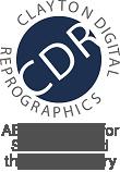 AEC Directory