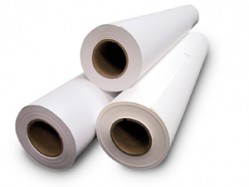 CDR Special on Rolls of Paper