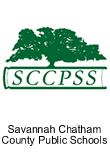 Savannah Chatham County Public Schools