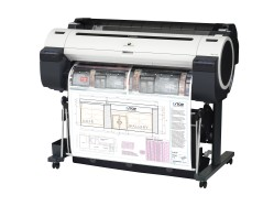 Lease a Canon IPF770